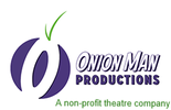 Onion Man Productions
